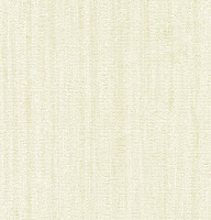 Giấy dán tường Hàn Quốc Charmant 8988-2