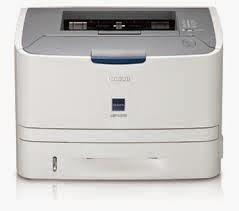Free Download Canon LBP6300DN Laser Printer