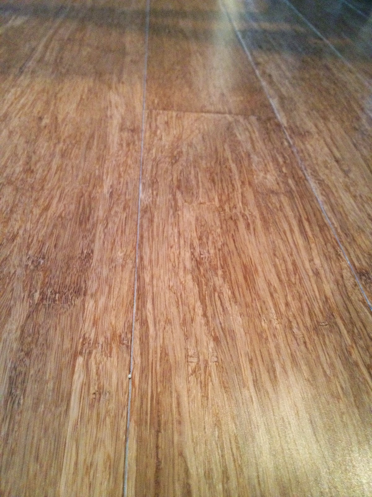Fuzzy Side Up Bamboo flooring What everybody ought to know about