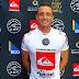Matt Banting gana los trials del Quiksilver Gold Coast 2014