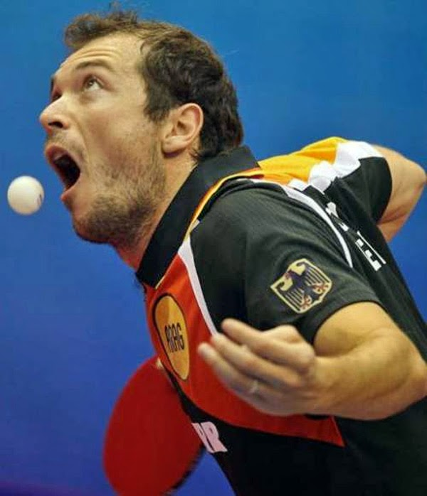funny sports faces9