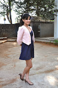 Disha Pandey Hot Photos at Manasunu Mayaseyake-thumbnail-18