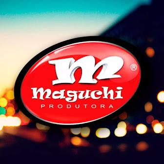 PRODUTORA MAGUCHI