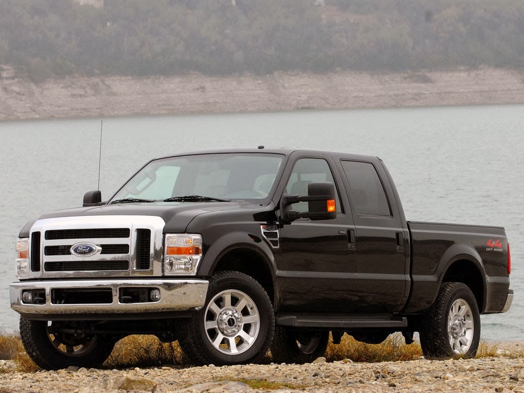 ford f 250 super duty car hd wallpapers prices features. Black Bedroom Furniture Sets. Home Design Ideas