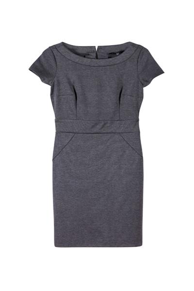 koton elbise ürünleri-9
