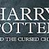Harry Potter and the Cursed Child será dividida em duas partes e os realizadores da peça comentam sobre com o Pottermore!