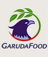 Lowongan Kerja Terbaru PT Garuda Food Februari 2015