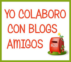 PROYECTO BLOGS AMIGOS