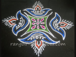 rangavalli-design-3.jpg