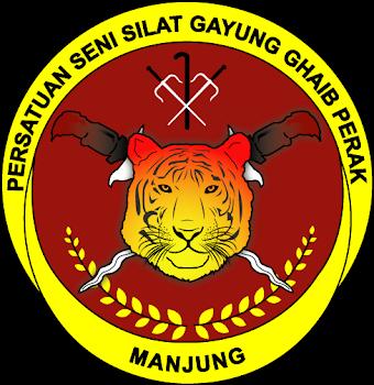CAWANGAN PERAK TENGAH (news)