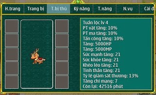 khi-phach-anh-hung-149