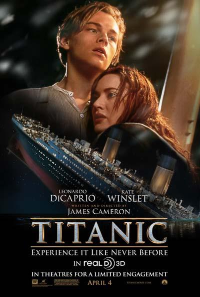 Titanic+rose+and+jack+true+story
