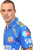 Mumbai Indians Player