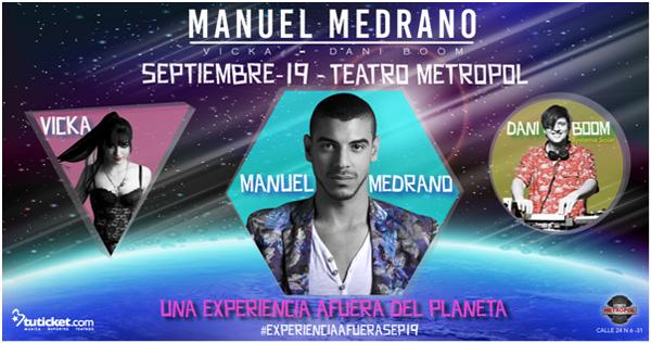 Celebra-Amor-y-Amistad-junto-Manuel-Medrano-Teatro-Metropol