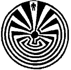 http://4.bp.blogspot.com/-plJtDXdteVs/UA6LKPEa6sI/AAAAAAAAJvc/m16rtuZIx28/s1600/Hopi+Man+in+the+Maze+Labyrinth+healing+ceremony.jpg