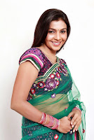 Kadhal, Saranya, New, Pix