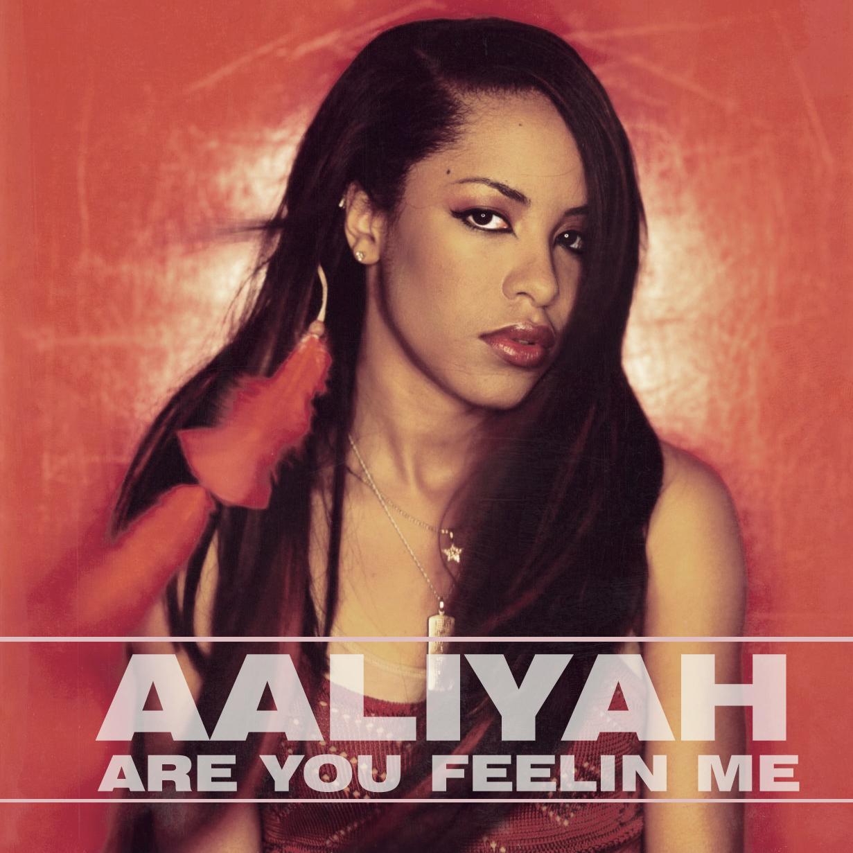 http://4.bp.blogspot.com/-plMkawpBsO8/UFRlyYU8f-I/AAAAAAAAAHM/oTW2TjXfYqU/s1600/ARE+YOU+FEELIN+ME.jpg