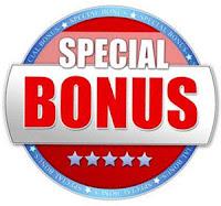 bonus pulsa, bonus agen pulsa, bonus bisnis pulsa, bonus member java pulsa, bonus agen java pulsa, bonus pulsa elektrik, bonus pulsa murah