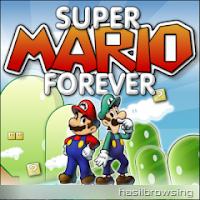 http://4.bp.blogspot.com/-plNP5DI-ZM0/T-bypXE8pyI/AAAAAAAAAc8/Cd29DZrS5TI/s1600/super+mario+forever%5B11%5D.png