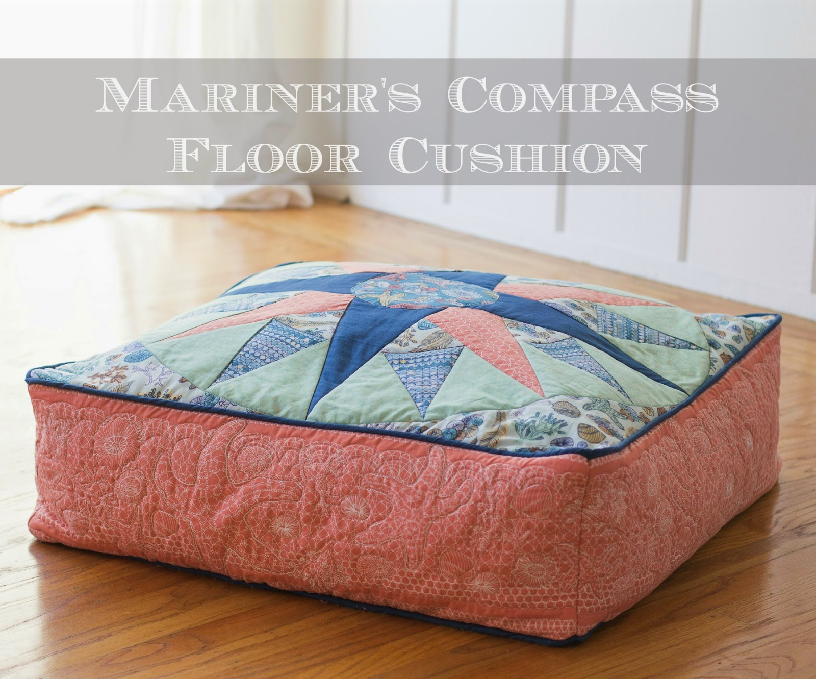 cushion and floors bath giant feather school free product with down inch pillow overstock bedding back floor today shipping to
