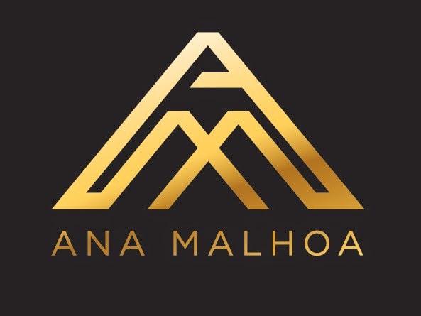 A tua fonte #1 sobre ANA MALHOA!