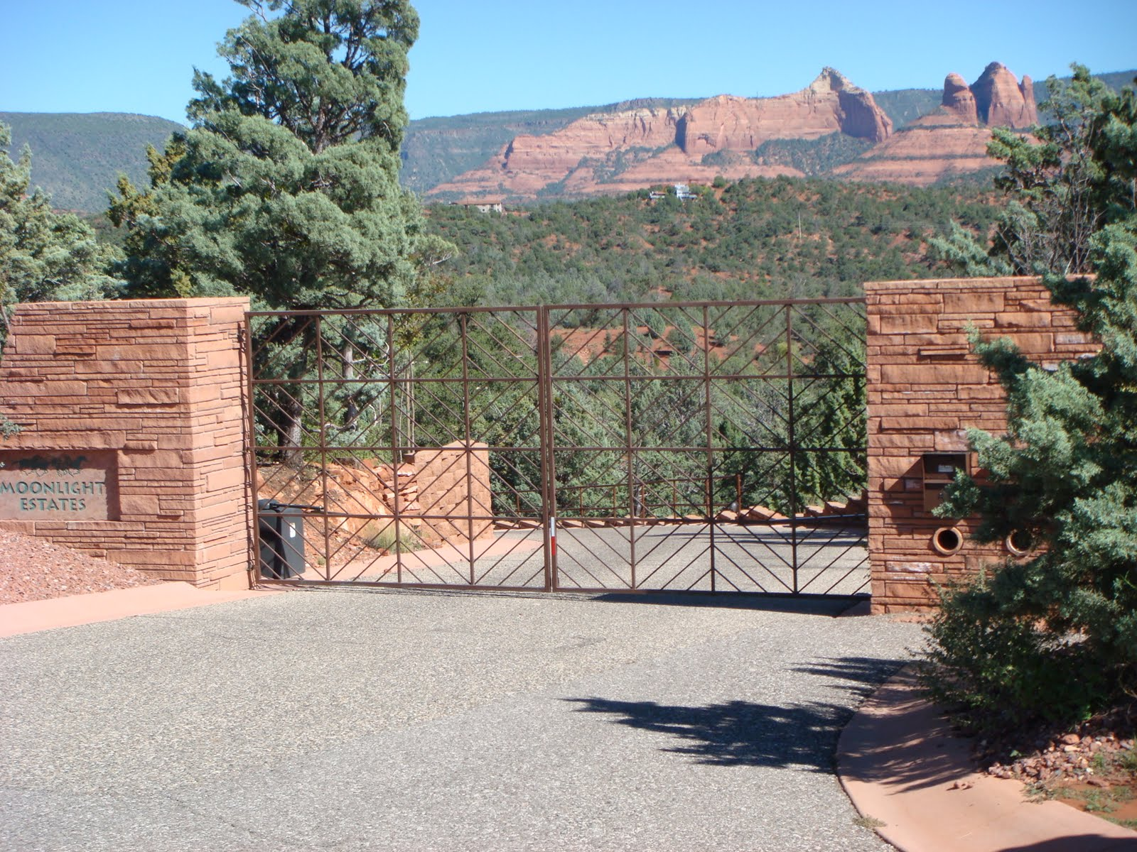 sedona real estate and homes for sale 251 moonlight drive