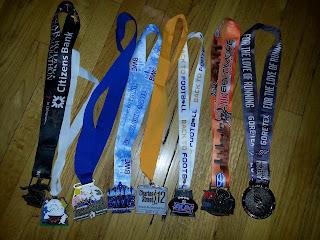 2013racemedals