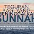 [AUDIO] Al-Ustadz Muhammad As-Sewed – Teguran Bagi Orang Yang Meninggalkan Sunnah