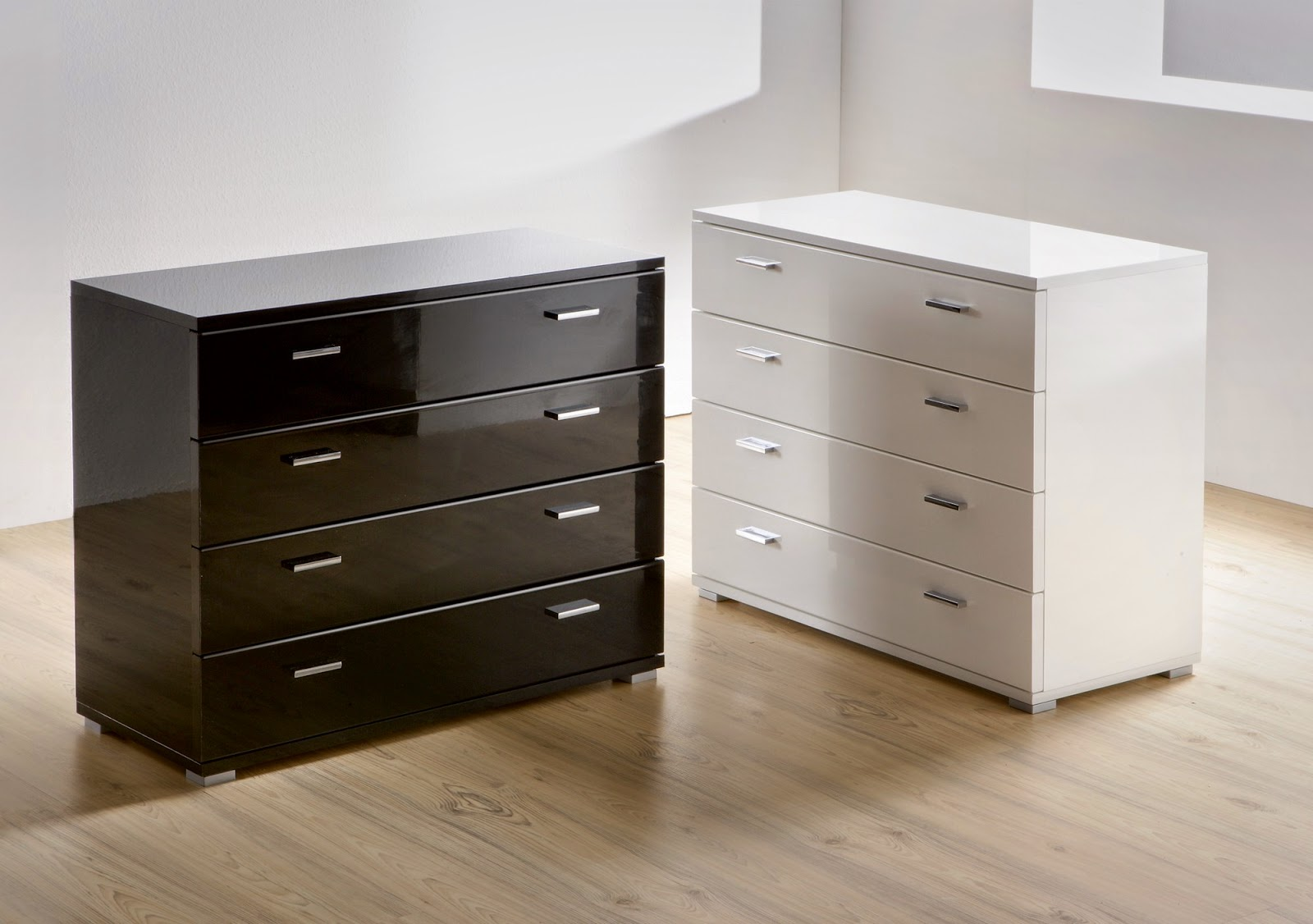commode design gaeaforms 01 storage commodes et buffets design commode ...