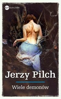 http://www.inbook.pl/product/show/513745/ksiazka-wiele-demonow-jerzy-pilch-ksiazki-literatura-piekna-literatura