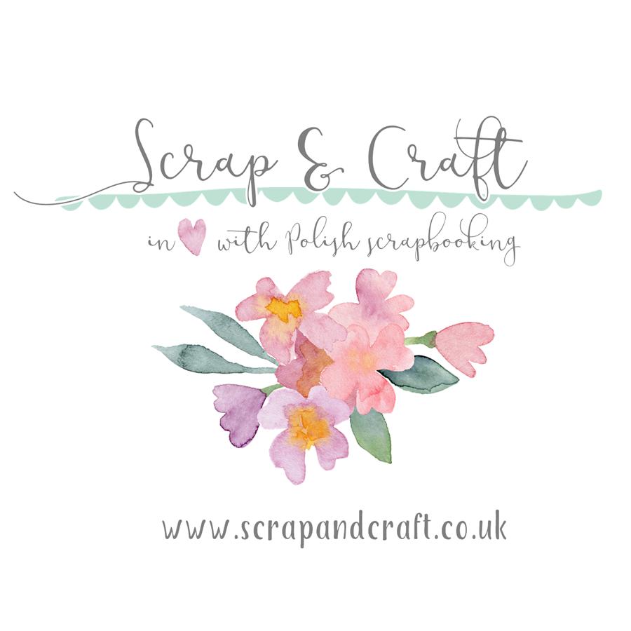Scrap&craft