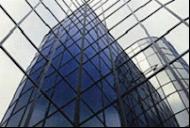 JOSE C. MENDEZ LATALLADI Real Estate Appraiser & Consultant