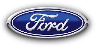 Daftar Harga Mobil Ford April - Mei 2014
