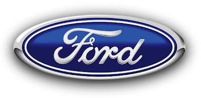 ford-indonesia-tutup-stop-penjualan-dan-impor-resmi