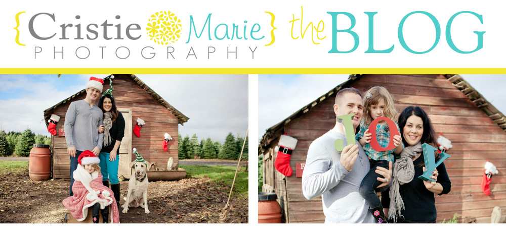Cristie Marie Photography