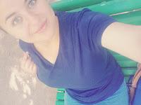 Fata 18 ani, Vrancea , id mess malinutsa_99