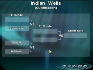 tennis masters series 2003 setup game free download