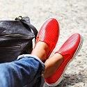 http://www.krisztinawilliams.com/2014/10/trending-womens-slip-on-sneakers.html
