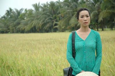 Phim Lúa Trổ Bông Việt Nam Online