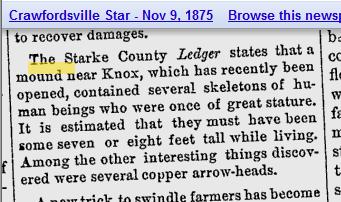 1875.11.09 - Crawfordsville Star