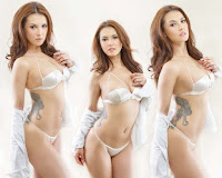maria ozawa, beautiful, exotic, exotic pinay beauties, filipina, hot, pinay, pretty, sexy, swimsuit, japanese