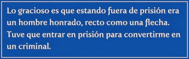 Frase Andy Cadena Perpetua