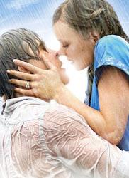 -¿Cuál es tu sueño? +Que me beses bajo la lluvia ¿Y el tuyo? -Que empiece a llover.