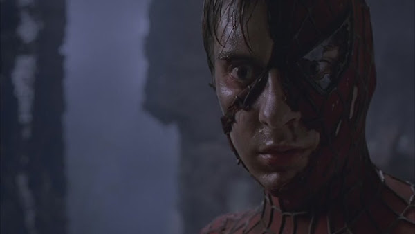 Xem Phim Người Nhện - Spider-Man full HD | Phim60s.Info | Images 3
