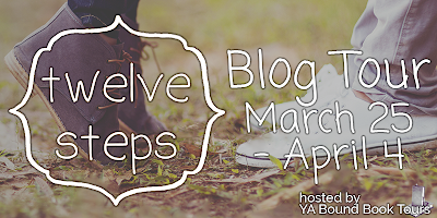 http://yaboundbooktours.blogspot.com/2014/01/blog-tour-sign-up-twelve-steps-by.html