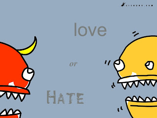 loveorhate14