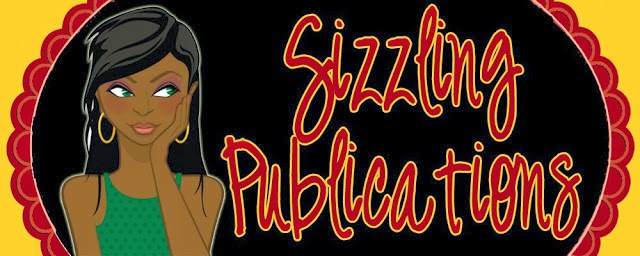 Sizzling Publications Newsletter