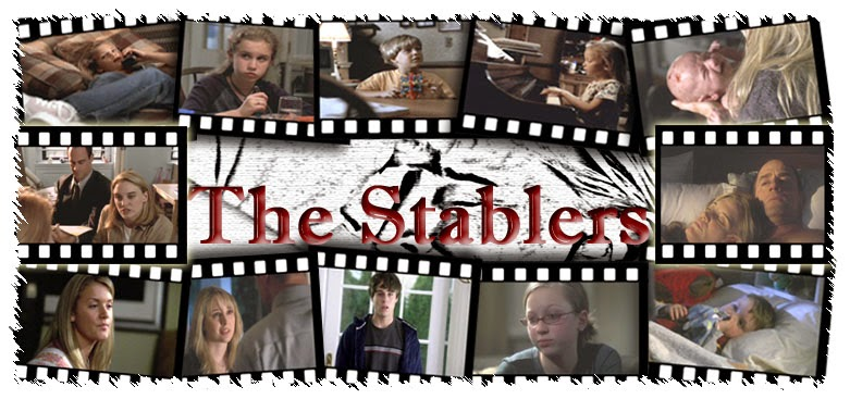 The Stablers