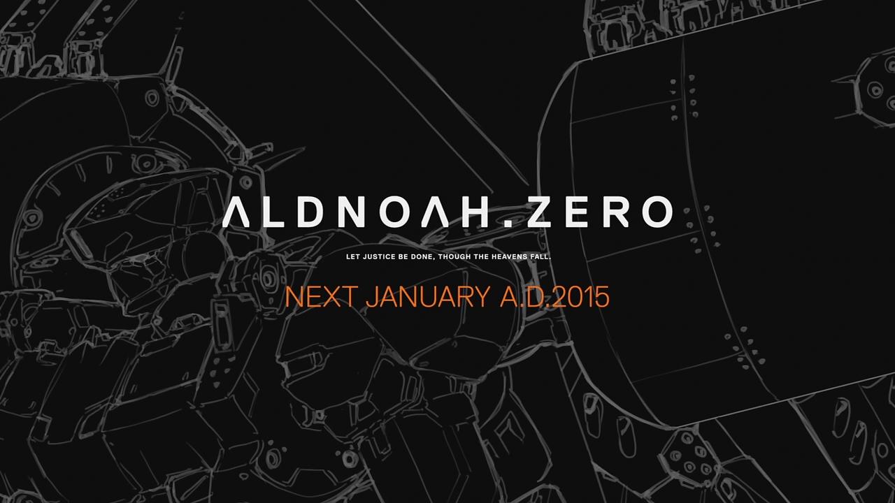 Aldnoah_Zero_Season_2_is_Confirmed
