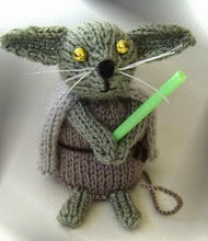 http://www.ravelry.com/patterns/library/may-the-mouse-be-with-you